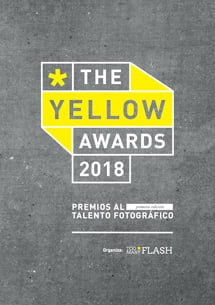 The Yellow Awards 2018