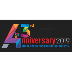 BPS Photography Competition 2019